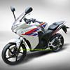 racing bike loncin engine 300cc 250cc 4 stroke bike