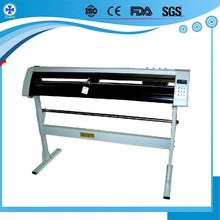 1350mm Automatic Contour Cutting Plotter/Vinyl Cutter