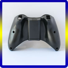 For Xbox 360 Controller ABS Housing With Abxy Guide Secure payment