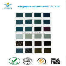 High quality and Excellent food grade powder coating at reasonable prices
