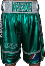 boxing shorts and gear shop/customized boxing shorts/boxing equipment/kickboxing shorts