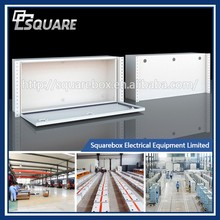 Cheap And High Quality Electrical Junction Box Installation