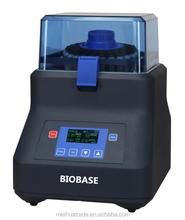 BIOBASE laboratory cell tissues Homogenizer