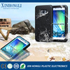 case waterproof ,water proof case for samsung note5