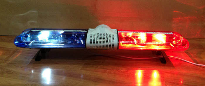 Used police light bars for sale light gallery light ideas police light bars for sale used images aloadofball Image collections