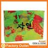 retail super quality luxury hot paper bag