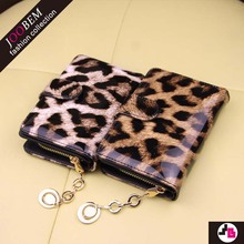 Trading & supplier of china products travel purse