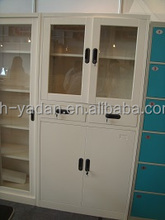 YD office metal furniture office industrial metal storage cabinets