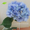 GNW FLH05 artificial preserved flower wholesale made by silk flower and plastic branch