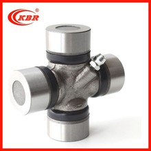 0500 kbr GU-500 auto universal joint OEM:87977 for european