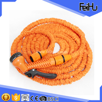 Bulk buy from china garden tool/hose expandable small fast selling items