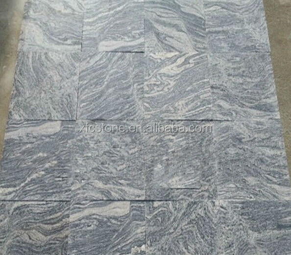 Discount Granite Tile : ... Granite Tiles - Buy Wholesale China Juparana Granite Tiles Product on
