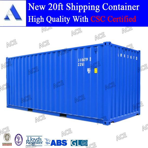 Used Water Tank For Sale In Chennai Express Shipping Container Sales Jobs Florida Buy Overseas