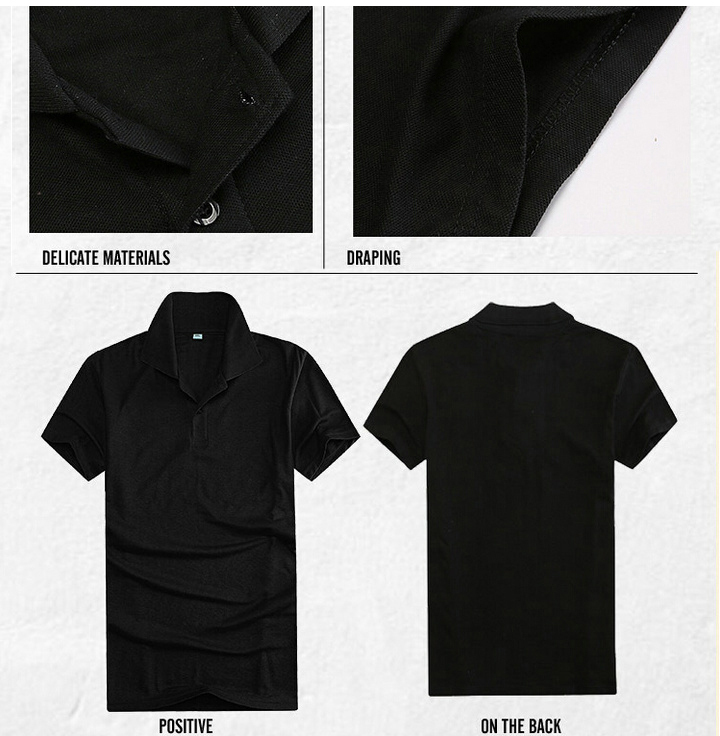 Polo shirts with your own logo for Design my own polo shirt