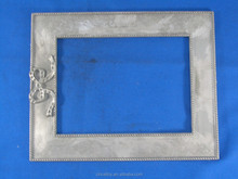 custom Die Casting photo frame