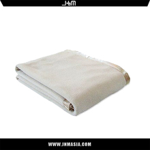 Best Selling In Us Good Quality Baby Blankets For Printing