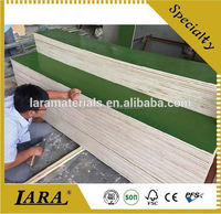 shttering ply,film faced plywood combi core grade,general plywood