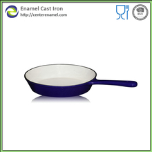 Kitchens appliances cast iron cooking pan cast iron simmer for cookware pans cooking