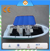 5M Aluminum Hull longline fishing Boat, speed boat