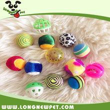 Hot Sale Best Pet Toys Rubber Dog Balls
