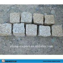 natural split g682 cobblestone