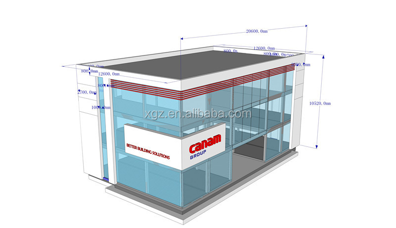 Shipping container frame structure images for Structure container maritime