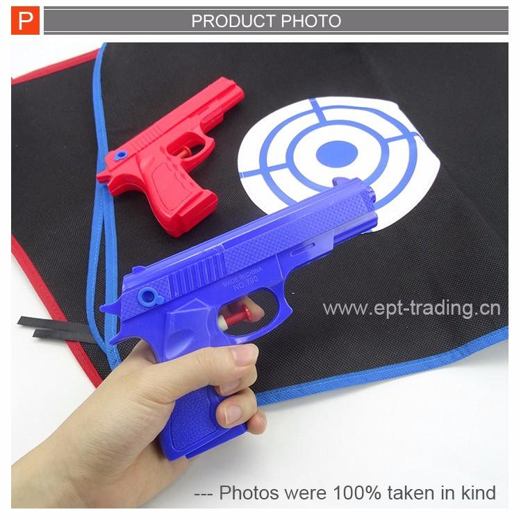 Water Bullet Tactical Color Vest CS Field Adult Clothes Water Gun Shooting Game- Proof Vests Water Guns Toy Gun Vest Protection.jpg