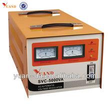 servo motor avr type 12v voltage regulator circuit