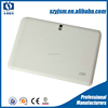 Factory price 10 inch MTK6572 call-touch tablet PC price china android Quad-Core double SIM card