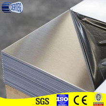 alibaba China stainless steel sheet price 202/price kg stainless steel