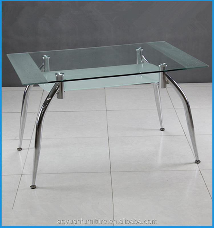 디자이너 식당 테이블과 의자 가구-테이블을 다이닝 -상품 ID ...