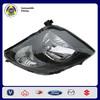 Cheap Price High Quality Head Lamp/Head Light For Suzuki Swift Sport Model