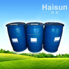 For Metal used acrylic resin emulsion paint HMP-3212