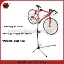park bicycle repair stand