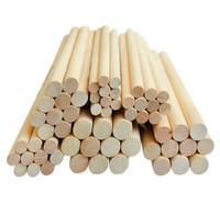 best wood for wood dowels direct manufacturer