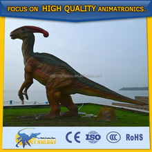 Inflatable 6 dinosaurs big infant toys child animal toy inflatable animal inflatable dinosaur toys