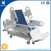 BT-AE029 luxury 8-function electrical hospital bed prices