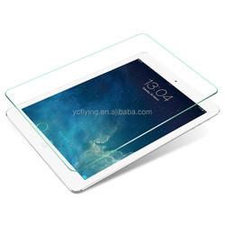 Anti-fingerprint Tempered glass screen protector for ipad mini 2,screen protector for ipad mini 2,Tempered glass for ipad mini 3