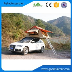 With 15 years manufacture experience factory supply tent for sale uk