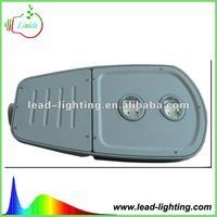 old street lights for sale IP65 160W No.31 AC85~265V environment friendly EXW