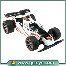 New products 4CH rc drift car for sale