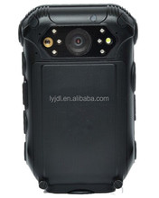 2015 the smallest camera in the world ,mini police camera with video dvr remote control hidden camera manufacturer