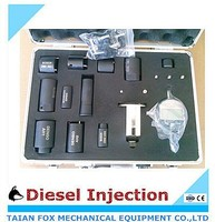 Common Rail Injector Valve Assembly Measurment tools/stage 3 measurment tools