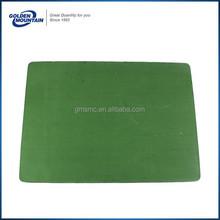 ningbo hot selling popular exporter best price carbon fiber sheet