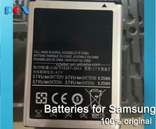 Excellent quality accessories for phone latest for samsung mobile phones batteries