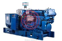 625KVA marine generator manufacturer,500KW generator with Stamford