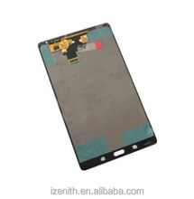 "For Samsung Galaxy Tab S SM-T700 SM-T701 8.4"" Touch Digitizer LCD Screen Display Replacement"