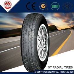 china cars in pakistan bisness product car tire