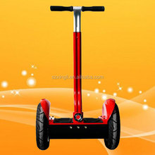 electric retro scooter with pedals with Li-ion battery 36v,2000w with CE, ROHS
