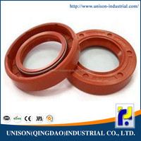 nbr fpm abs different auto oil seal